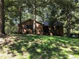 15288 Woodbend Road - Photo 1