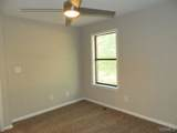 15288 Woodbend Road - Photo 20