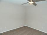 15288 Woodbend Road - Photo 22