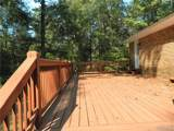 15288 Woodbend Road - Photo 35