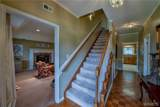 4101 Dearing Downs Drive - Photo 4