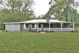 1452 Prude Mill Road - Photo 1