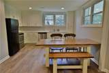1452 Prude Mill Road - Photo 11