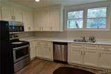 1452 Prude Mill Road - Photo 13