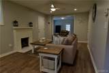 1452 Prude Mill Road - Photo 14