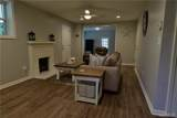 1452 Prude Mill Road - Photo 15