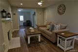 1452 Prude Mill Road - Photo 16