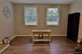 1452 Prude Mill Road - Photo 17