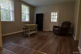 1452 Prude Mill Road - Photo 18