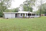 1452 Prude Mill Road - Photo 2