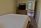 1452 Prude Mill Road - Photo 22