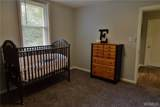 1452 Prude Mill Road - Photo 23