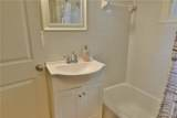 1452 Prude Mill Road - Photo 25