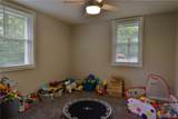 1452 Prude Mill Road - Photo 27