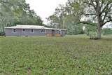 1452 Prude Mill Road - Photo 30