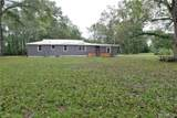1452 Prude Mill Road - Photo 31