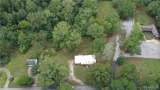 1452 Prude Mill Road - Photo 32