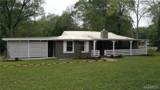 1452 Prude Mill Road - Photo 33