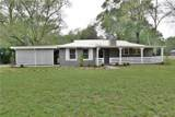 1452 Prude Mill Road - Photo 4