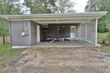 1452 Prude Mill Road - Photo 5
