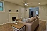 1452 Prude Mill Road - Photo 9