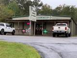 14534 Highway 43 - Photo 1