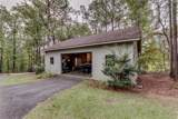 14059 Frank Lary Road - Photo 10