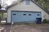 5211 Briarcliff Drive - Photo 6