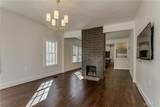 1216 Oakwood Avenue - Photo 5