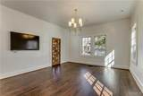 1216 Oakwood Avenue - Photo 8