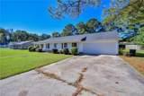 3206 Bermuda Drive - Photo 2