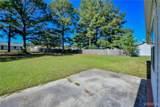 3206 Bermuda Drive - Photo 27