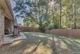 118 Bay Magnolia Way - Photo 28