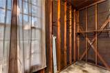 3036 4th Court - Photo 20