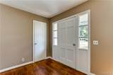 3036 4th Court - Photo 4
