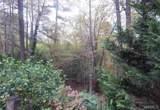 20425 Rabbit Ridge Road - Photo 8