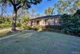 636 Woodridge Drive - Photo 1