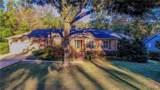 636 Woodridge Drive - Photo 2