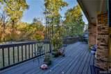 636 Woodridge Drive - Photo 35