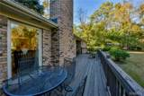 636 Woodridge Drive - Photo 36
