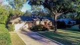 636 Woodridge Drive - Photo 38