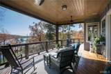 10572 Legacy Point Drive - Photo 24
