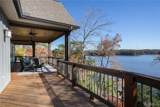 10572 Legacy Point Drive - Photo 26
