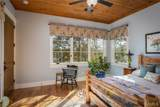 10572 Legacy Point Drive - Photo 31
