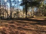 0 Meadowview Drive - Photo 2