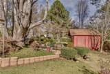 4734 Heatherwood Drive - Photo 33