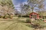 4734 Heatherwood Drive - Photo 34