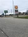 3735 Mcfarland Boulevard - Photo 3