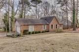 5013 Dove Creek Avenue - Photo 1