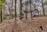 5013 Dove Creek Avenue - Photo 34